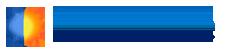 CoolRite Logo